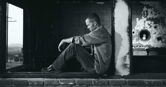 Male loneliness, suicide